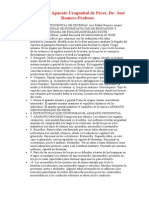 Anatomia del Aparato Urogenital de Peces.doc