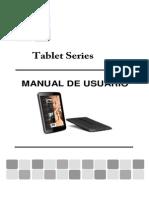 MD7007 Tablet User Manual0711.pdf