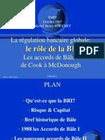 3.1. La BRI.pptx