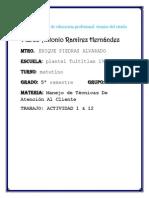 mramirez_actividades 1, 12_502