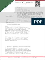 Código de Procedimiento Penal 1906