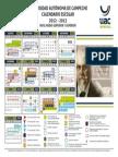 Calendario_Escolar_2012-2013_UAC.pdf