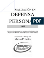 actualizacion_defper_2010