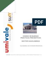 gasolineras.pdf