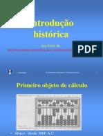 0 Historia