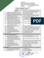 SK Kaldik 2012-2013.pdf
