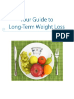 WeightLoss eBook