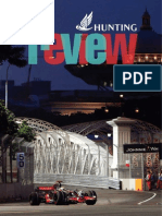 Hunting-review 175 2008