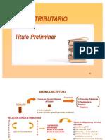 Codigo Tributario Titulo Preliminar[2]