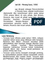 sejarah konflik asia barat bab 4-perang suez.