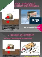 Farq Uncp Estructuras II