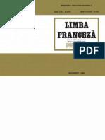 162574404-Franceza-Anul-I-1999-OCR