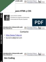 Zen Coding.pdf