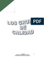 Www.jomaneliga.es PDF Administrativo Calidad Los Circulos de Calidad
