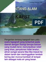 geomorfologi2