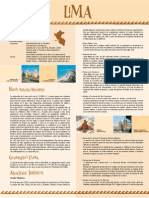 lima_color_a4_II.pdf