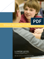 A PREPARATION BOOK FOR STUDENTS AND 