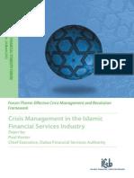 IFSF5 Paul Koster Paper FINAL PDF