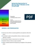 Presentation on Data Communication