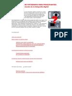 curso de fotografia digital para principiantes.pdf
