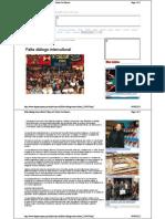 2013 05 02_CONSULTA PREVIA Falta Dialogo Intercultural