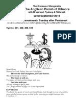 Pew Sheet 22 Sept 2013 P18C