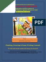 16 days campaign invitation of wscf ap pdf final version
