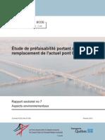 07_Environnement_RapportFinal