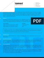 Europees Schadeformulier Ebook Download