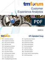 Wed-04_MWA11_Customer_Experience_Analytics_v0.6 (1).pdf