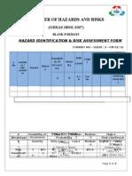 HIRA Register 2