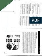 SM Case Study PDF