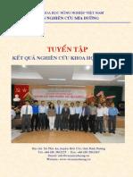 Vienmiaduong.vn_tuyen Tap 35 Nam SRI (Full)