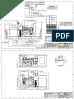 Adv7900 250kw Drawing Kohler