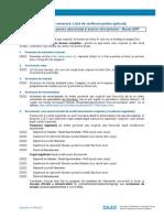 lista-stud-ro_090724.pdf