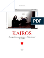 KAIROS _-maestros enigmáticos