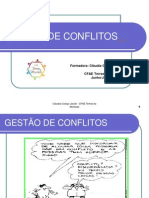 1252432706 Gestao de Conflitos