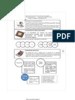 8vo Pag 5 y 6.pdf
