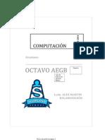 8vo Pag 1 a 4.pdf