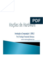 _aula 04 Ic i - Hardware(1)