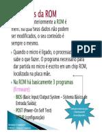 _aula 04 Ic i - Hardware(2)