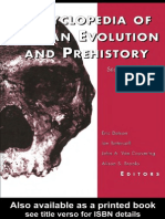 Delson_Encyclopedia of Human Evolution and Prehistory 2nd Ed_0815316968