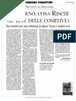 Renzi-attacca-residenti-Oltrarno