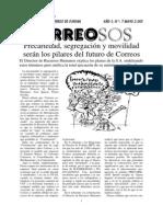 Correosos 7.pdf
