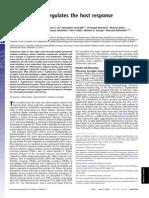 PNAS-2013-Bellet-9897-902