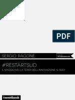 #Restartsud