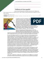 Cine español en números rojos.pdf