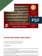 Lectura de Textos Sánscritos.pdf