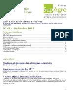 Bulletin Veil Le 20130930