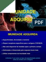 5_Imunidade_Adquirida_2009
